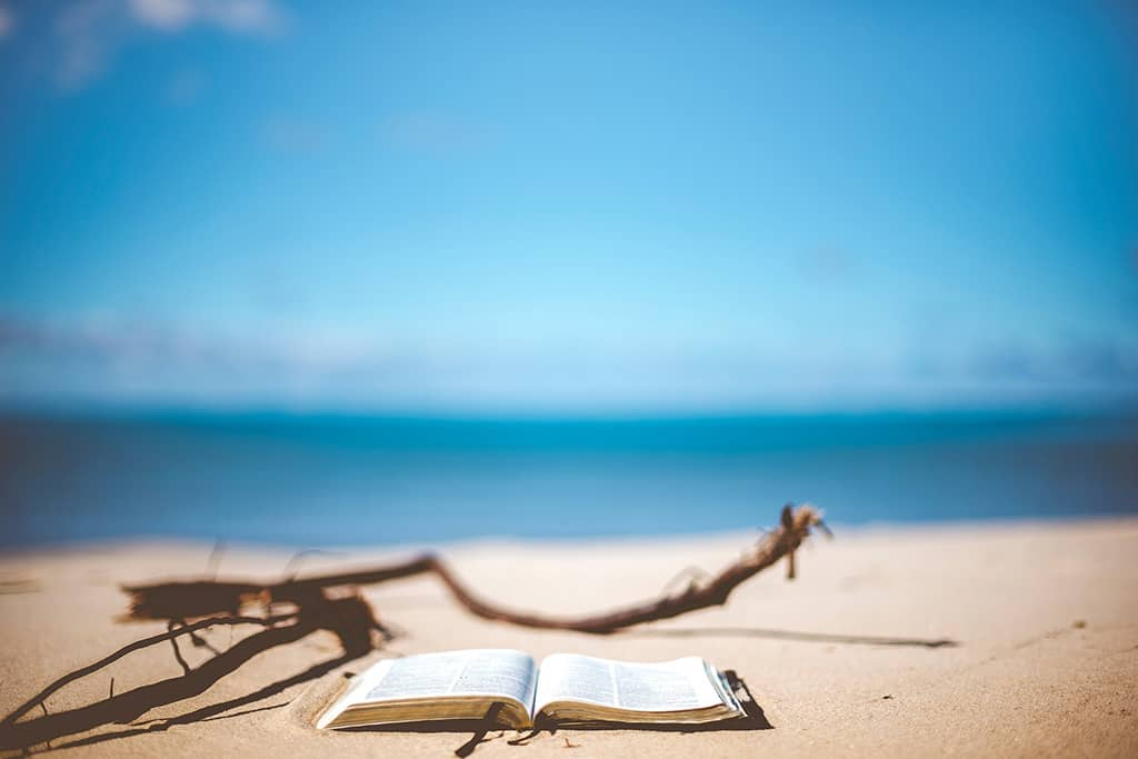 best books for backpackers traveling southeast asia