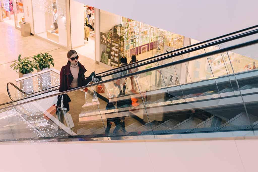 shopping malls in phuket backpacker guide