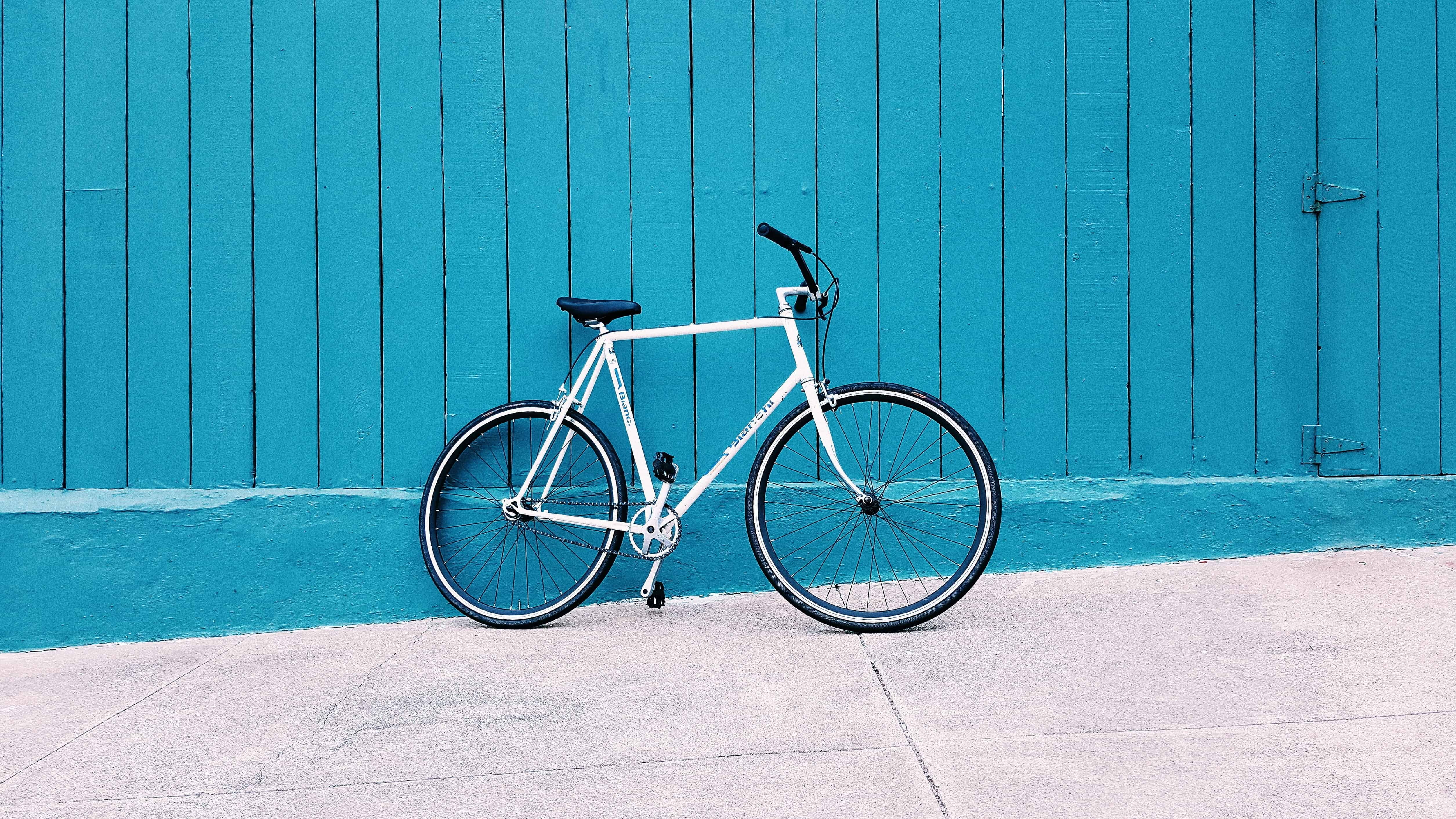 A Beginner's Guide for Bike Enthusiast