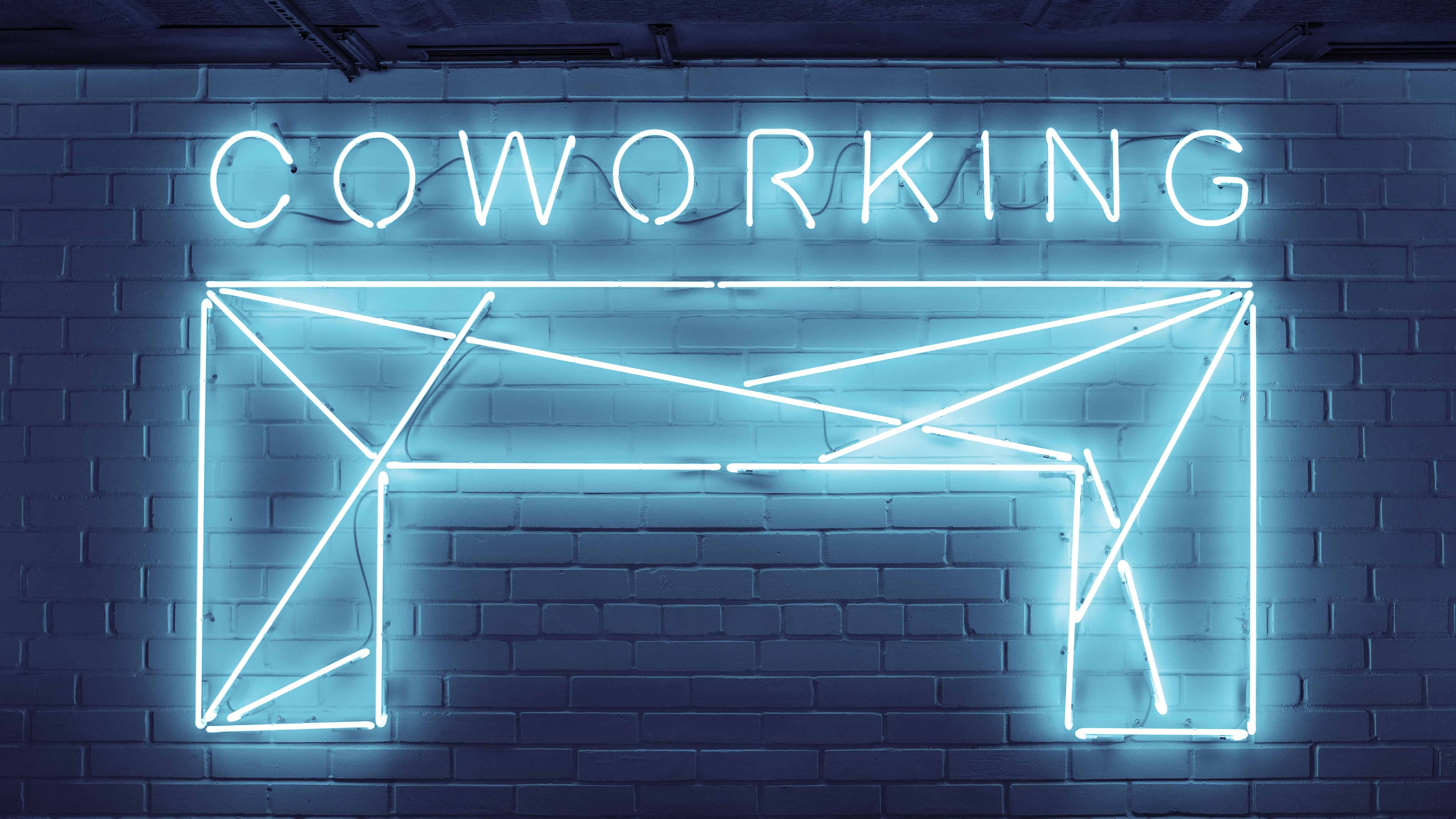 The Top 4 Coworking Spaces in Jakarta for Entrepreneurs and Freelancers