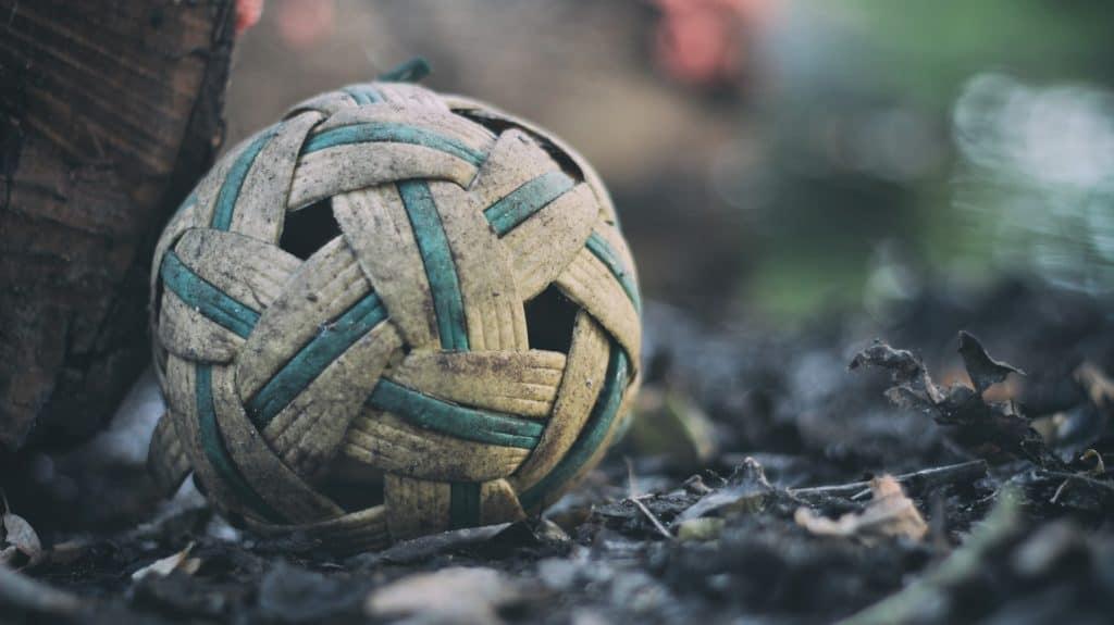 Southeast Asian sports