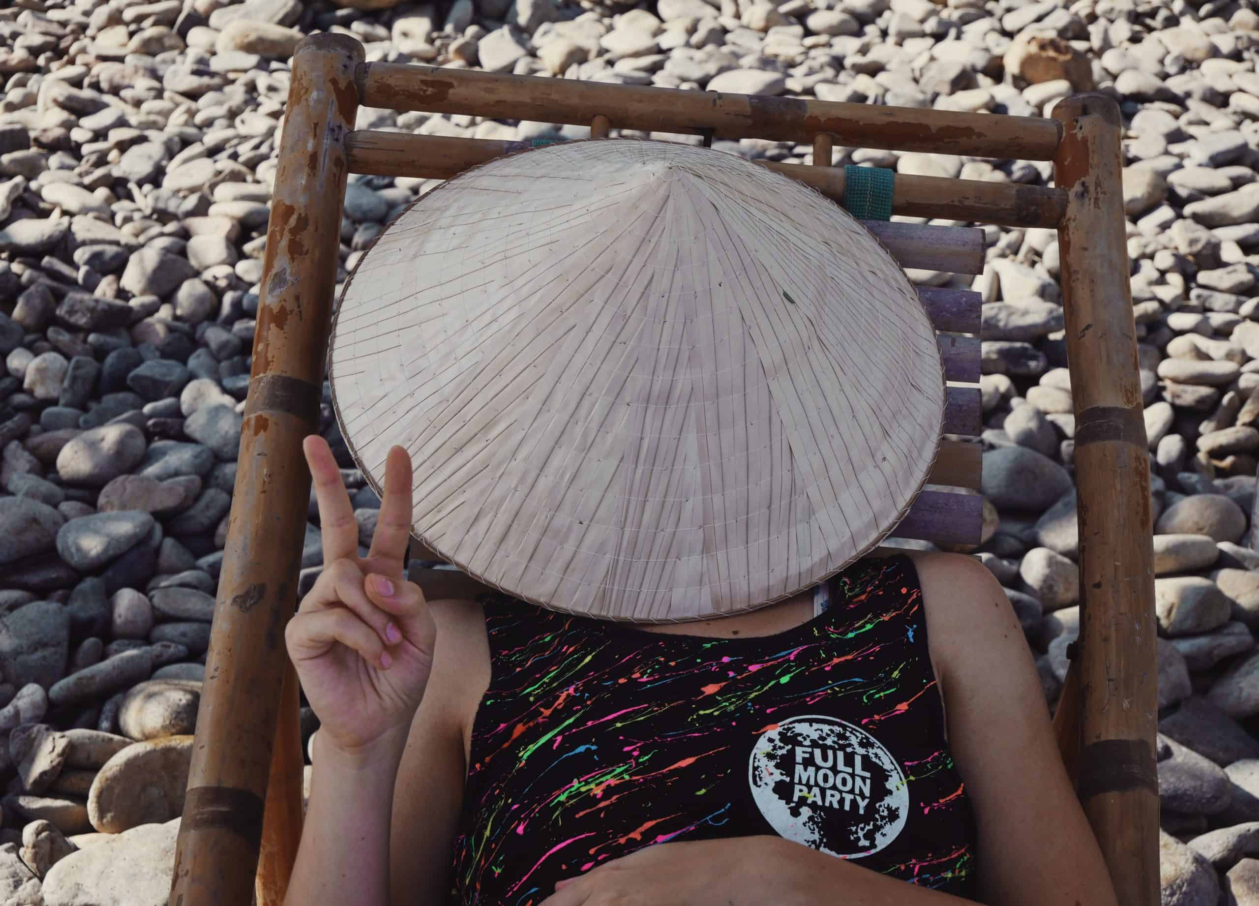 Full Moon Party 2020 Dates: Beach, Buckets, Party!