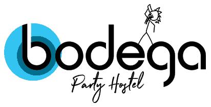 Bodega Pai logo