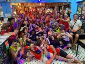 Chiang Mai Pub Crawl TripAdvisor