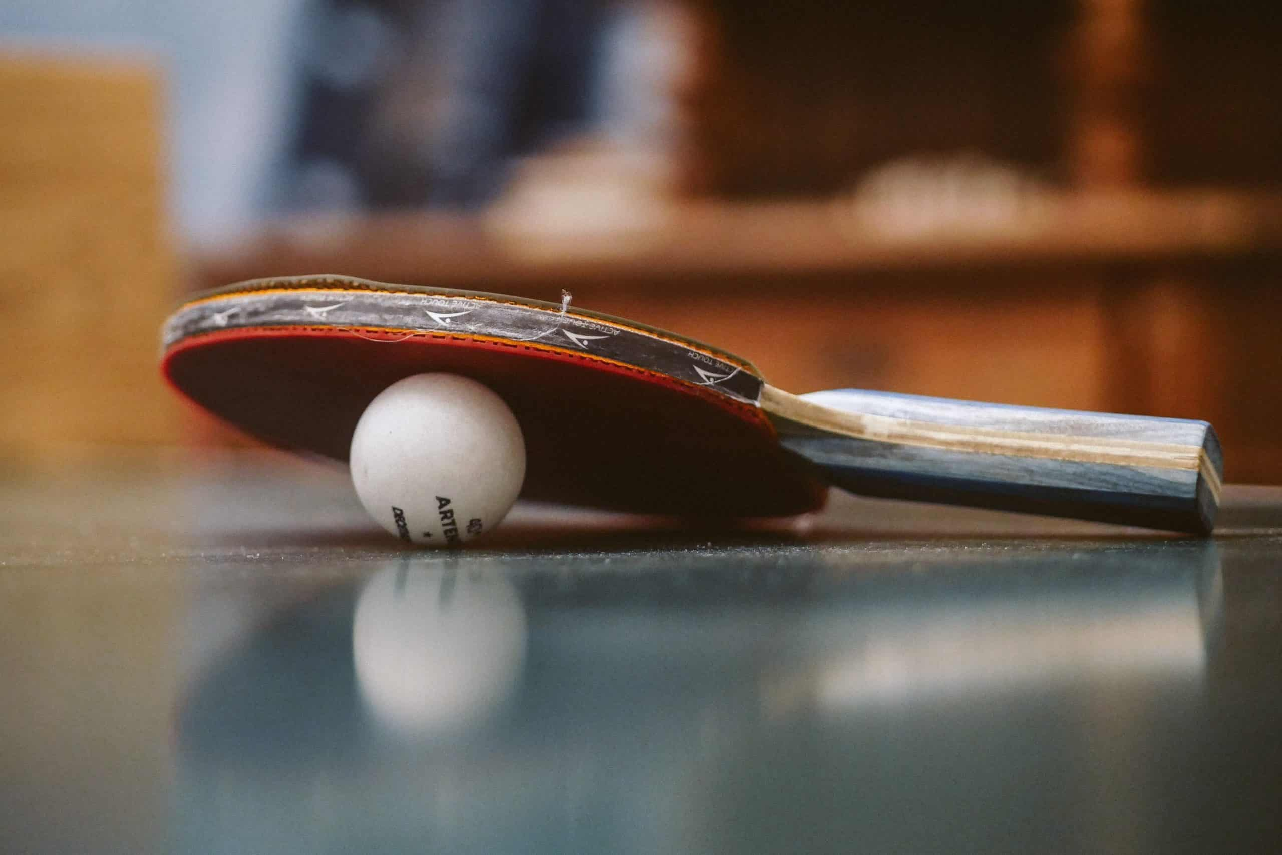 Should You Go To A Ping Pong Show in Thailand?