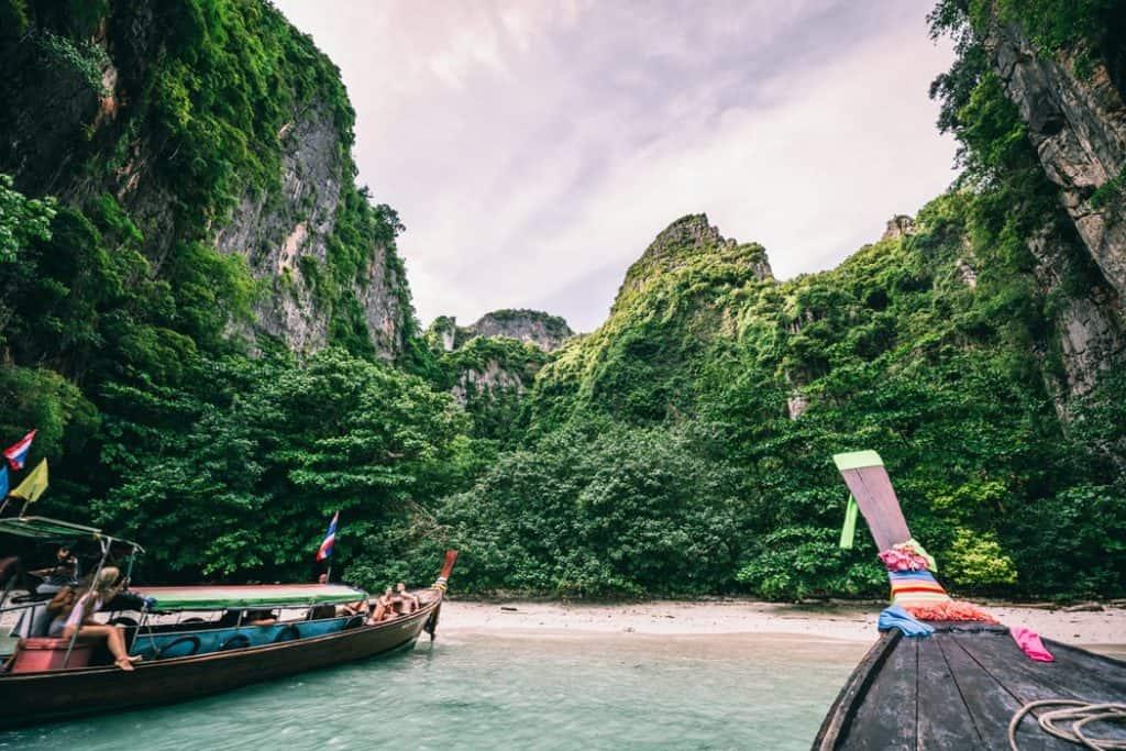 Phu-Phrabat-Thailand