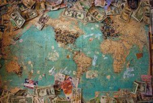 travel financing options