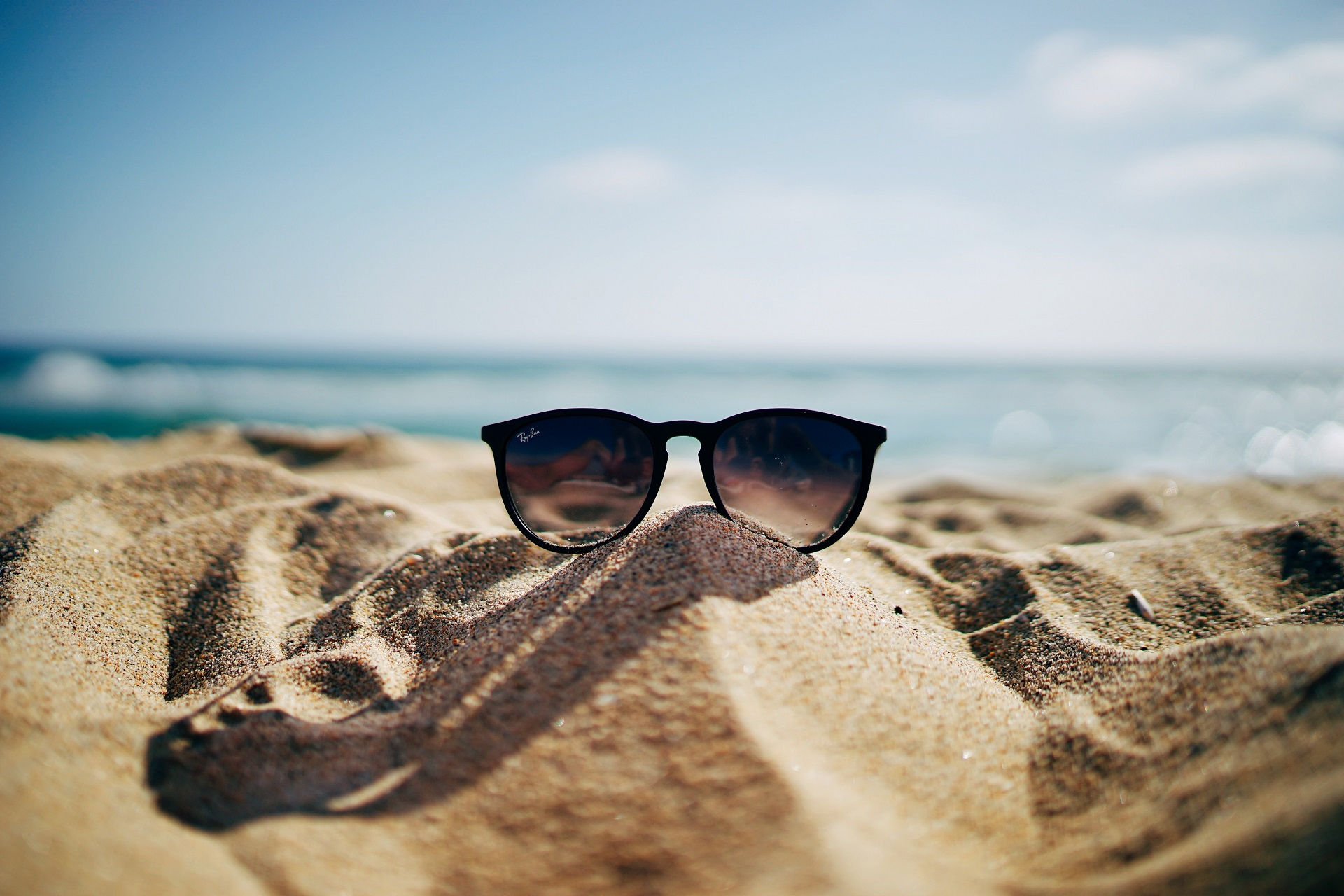 tips for vacation planning