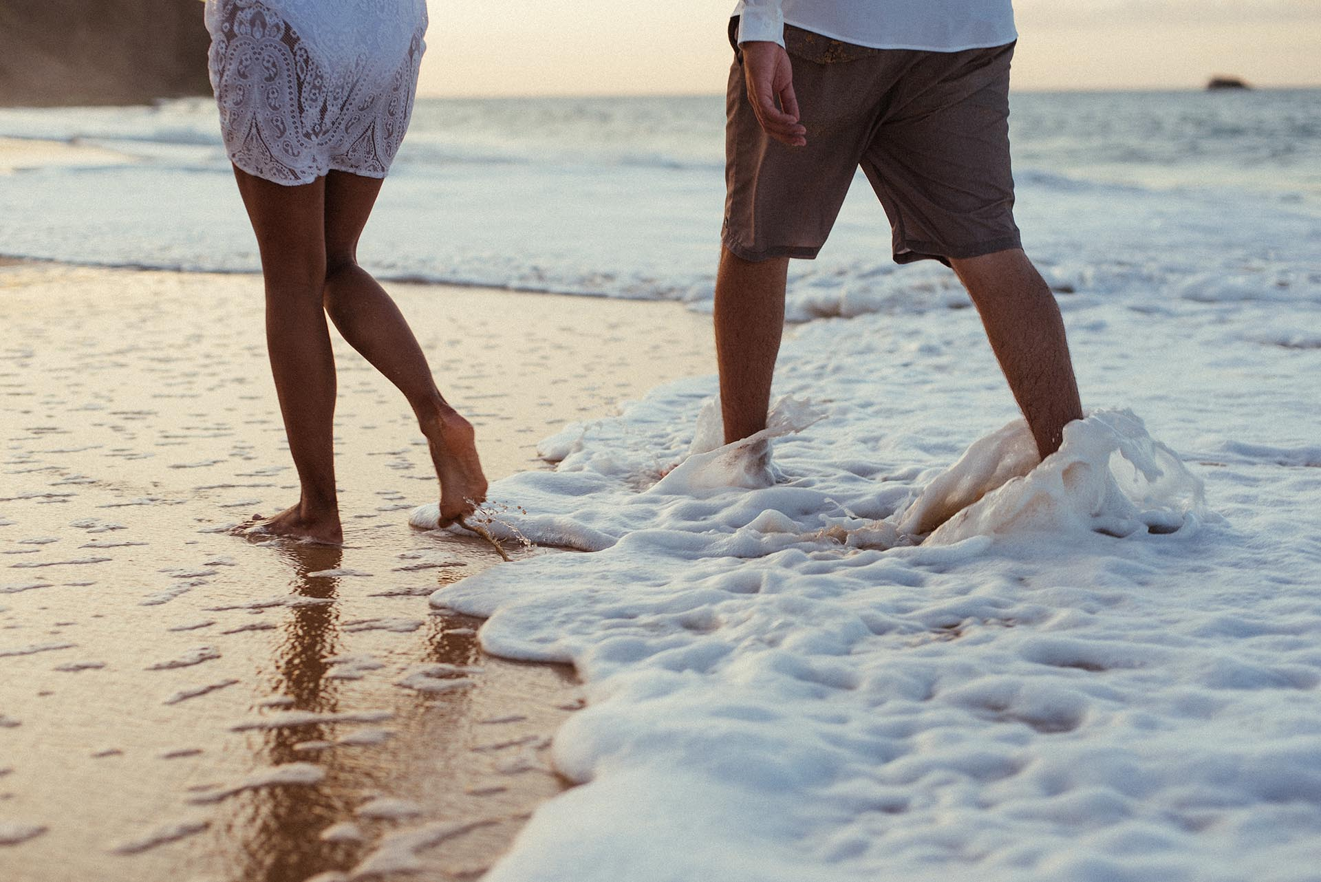 6 Reasons Why Morning Walks Are A Great Health Booster